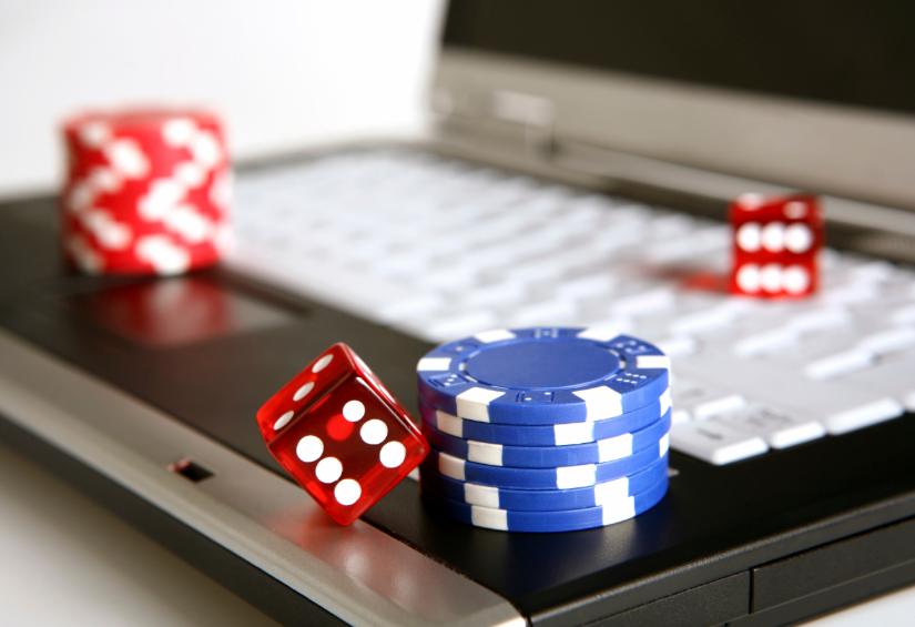 Нов закон со кој ќе се блокираат сите странски сајтови за коцкање