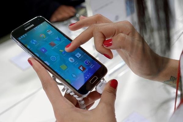 75 отсто од интернет-вестите доаѓаат преку мобилен телефон, како да уживате во читањето?