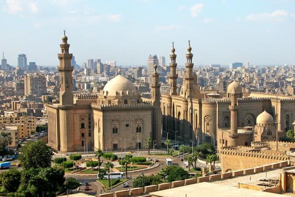 Нови мерки за штедење во Египет