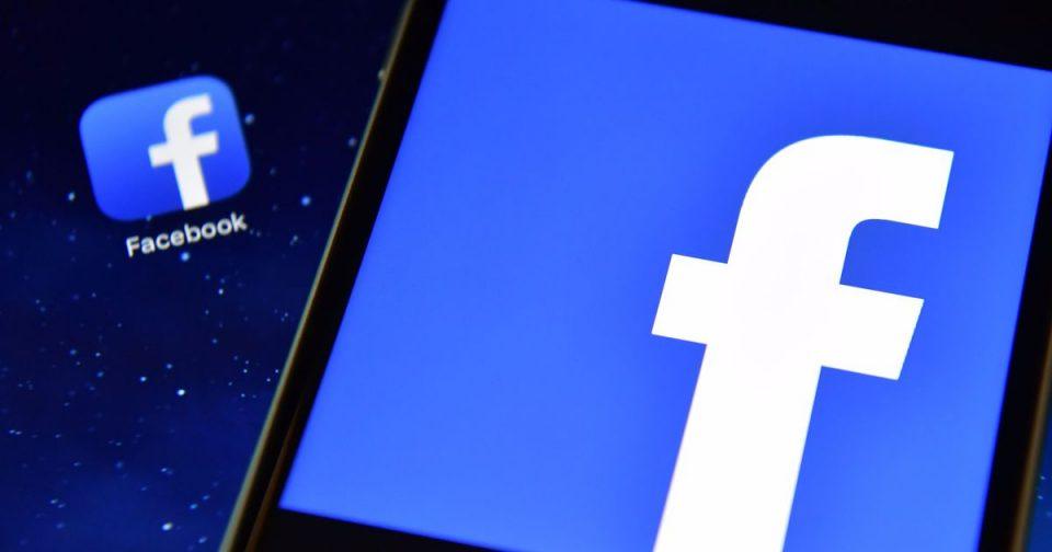 Најдобра вест што може да ја донесете оваа година е да се откажете од Фејсбук