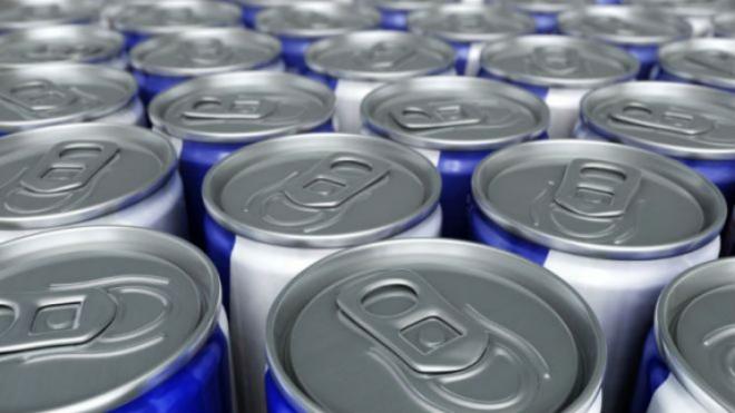 Енергетските пијалоци се штетни за вашето тело!