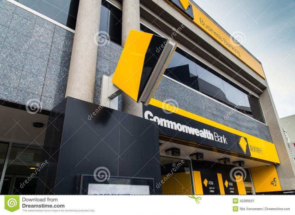 Најголемата банка во Австралија ќе биде казнета со над 700 милиони долар