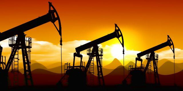 Колку чини барелот по покачувањето на цените на нафтата?