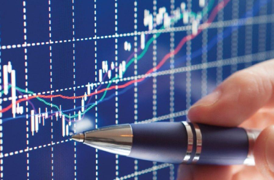 Промена на берзите: Две валути зајакнаа