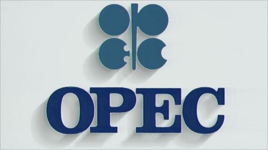 """""""Блумберг"""": САД замолиле неколку земји од ОПЕК да го зголемат прозводството на нафта"""