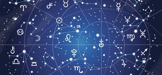 """""""Затрупани"""" од пари: Месец јуни ќе ги израдува овие хороскопски знаци"""
