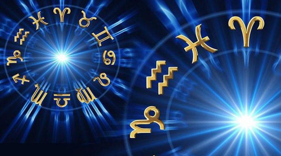 Ова се трите најзлобни личности во хороскопот