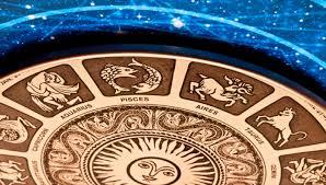 Највалканите хороскопски знаци – Тие живеат во тотален хаос!