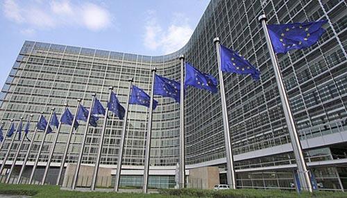 Европска Комисија: Јавниот долг ќе расте, закрепнувањето на македонската  економијата ќе се одвива со послабо темпо од предвиденото