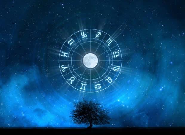 Овие хороскопски знаци ќе ве изневерат ова лето