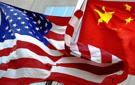 Започнува трговската војна: САД воведе нови давачки за увоз од Кина
