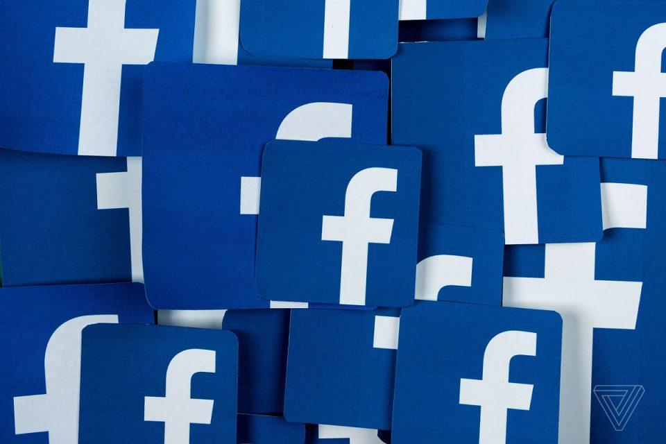Фејсбук порачува: Проверете си ги пораките, профили на 14 милиони корисници беа загрозени
