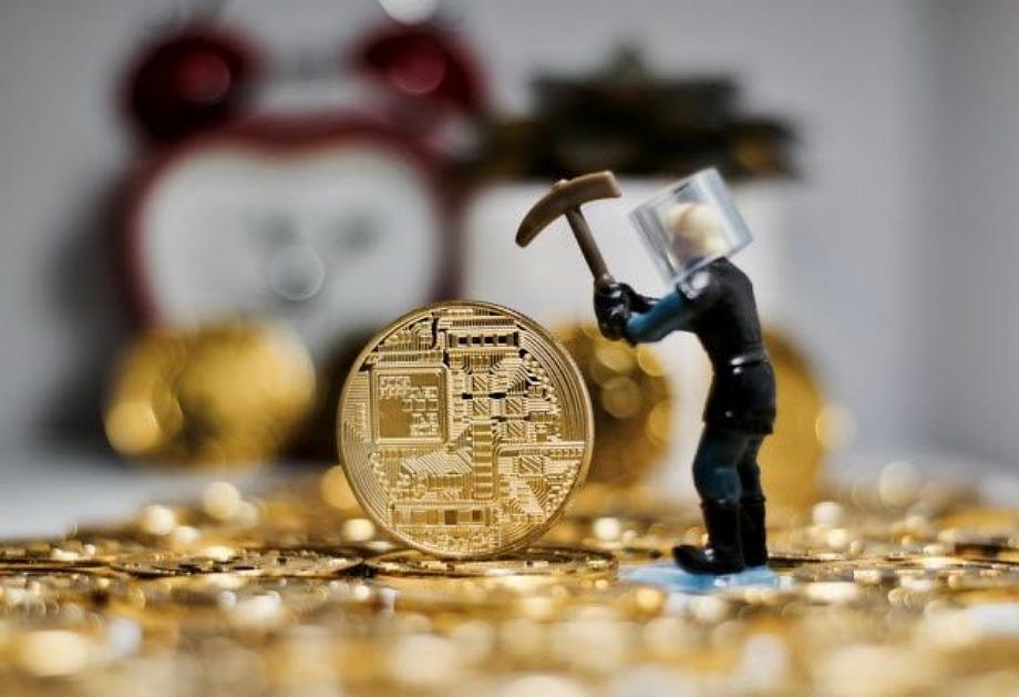"""""""Cointrail"""" менувачница за криптовалути од Јужна Кореја хакирана"""