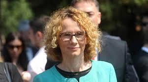 Шекеринска бара посебен советник за плата до 50.000 денари