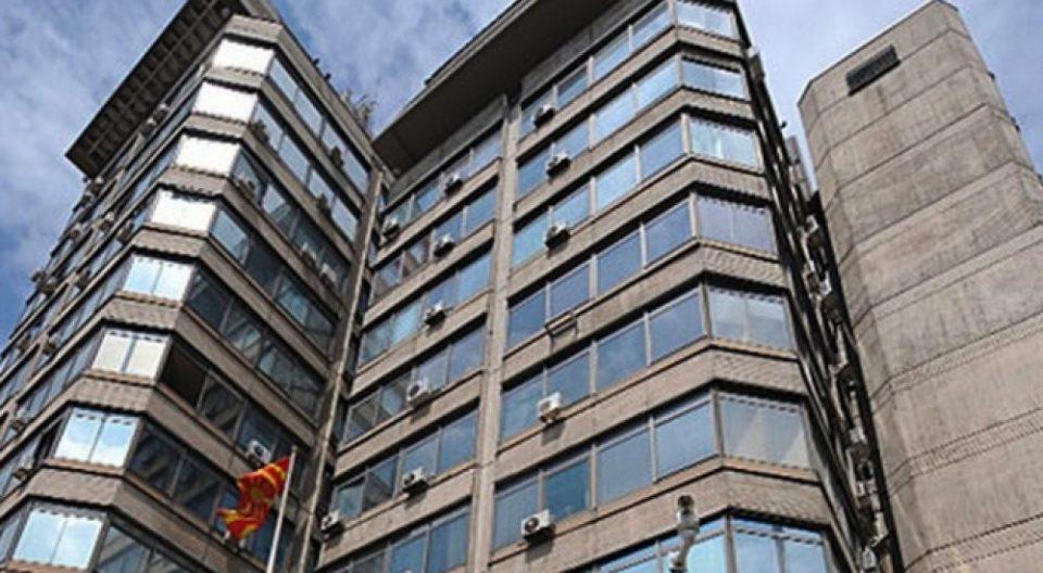 НБРМ: Во мај е забележан раст на кредитите и депозитите