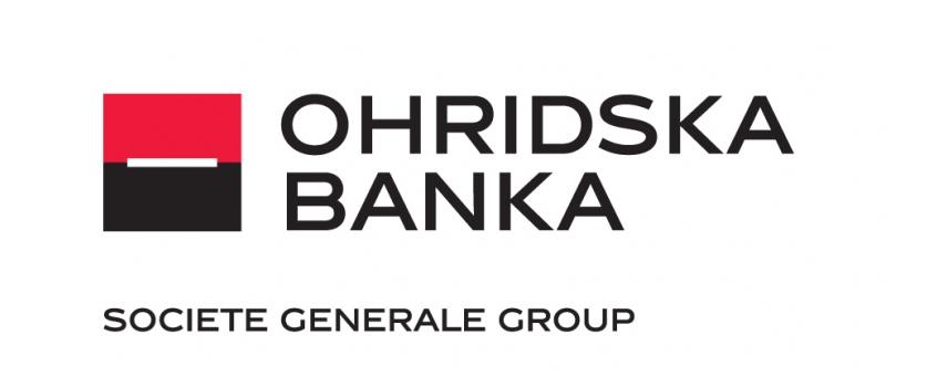 Охридска банка АД Скопје ќе дели дивиденди!