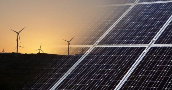ИЕА: Уделот на обновливите извори на енергија ќе продолжи да расте ширум светот