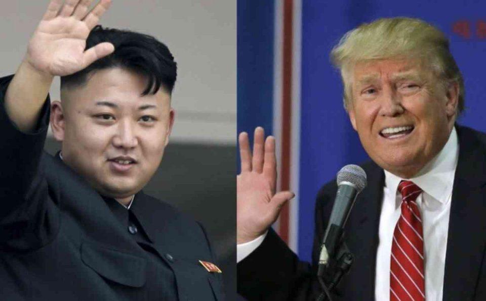Сингапур заработил 5,3 милиони долари од средбата Трамп – Ким
