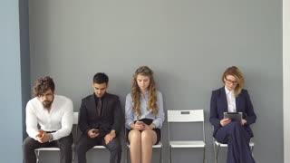 Воспитување или менталитет? Младите бегаат од работата!