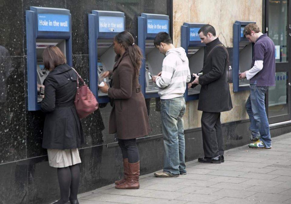 Отворено банкарство: паричната револуција за која никој не знае