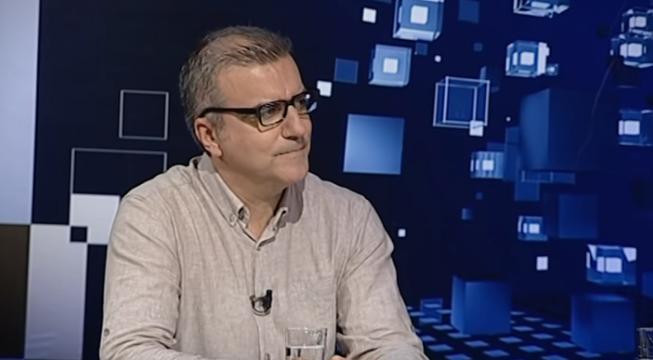 Жежов: Со Договорот за капитулација се редефинира македонската историја