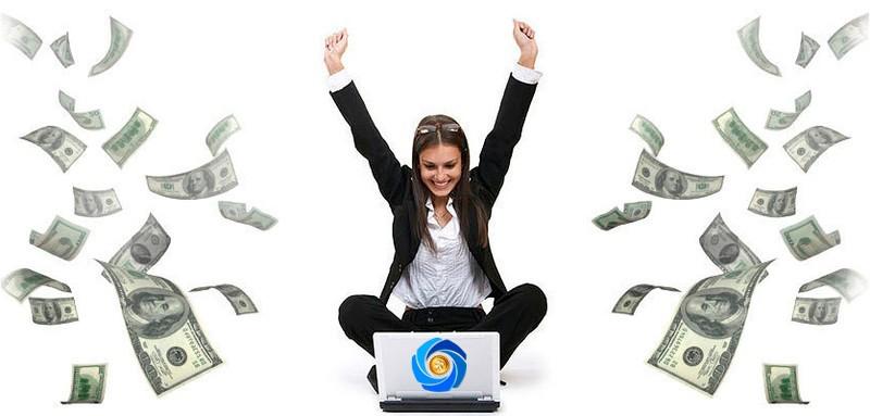 Како можете да ги подобрите шансите за вашиот бизнис