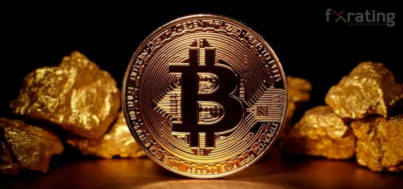 Како да ја изберам вистинската криптовалута?