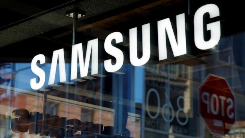 Самсунг со помал профит поради намалувањето на побарувачката во Кина