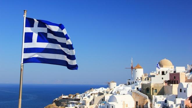 Помош од ЕУ за справување со миграциската криза во Грција