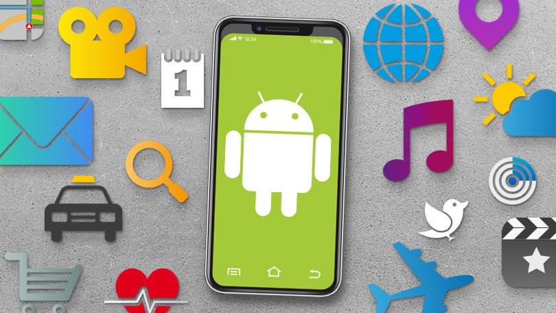 Можеби во иднина Android нема да биде бесплатен