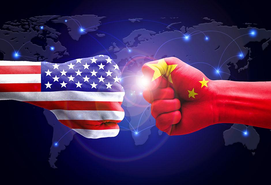 САД започнаа да ги применуваат новите тарифи за стоките од Кина