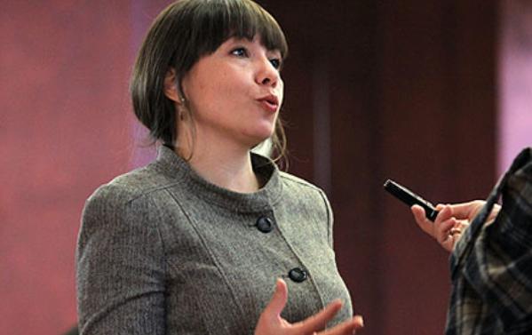 Партискиот синдикат на СДСМ има приоритет кај Царовска, ама не и работниците