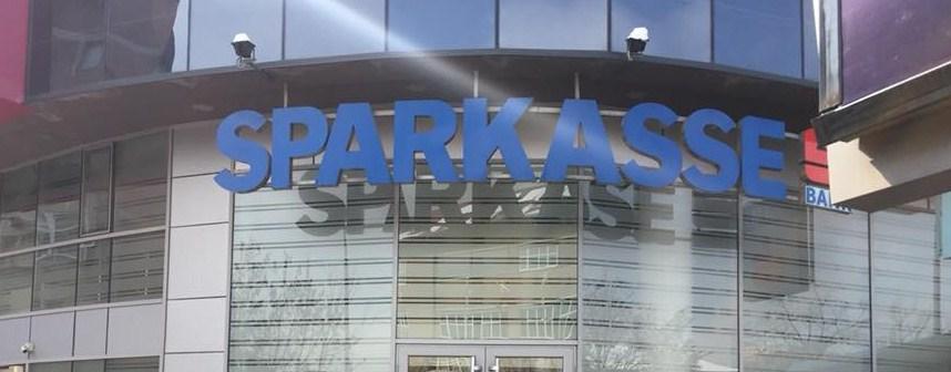 До 50% намалени провизии за тргување со акции со Шпаркасе Банка Македонија!
