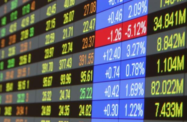 Измена на времетраењето на тргувањето со хартии од вредност на Берзата