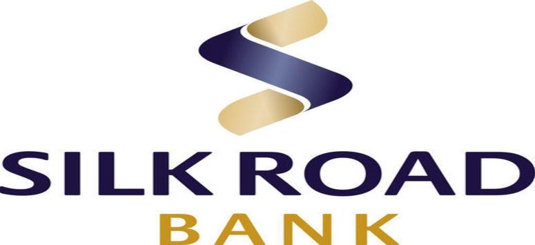 Силк Роуд Банка го продолжи промотивниот период на кредити за физички лица