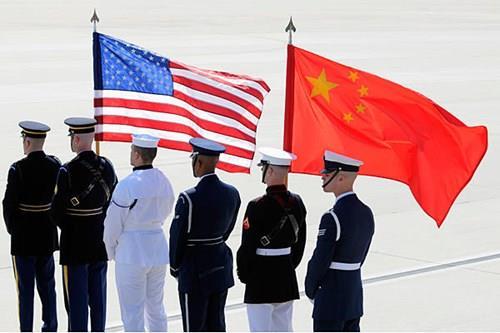 Кинескиот арсенал за пресметка со Трамп