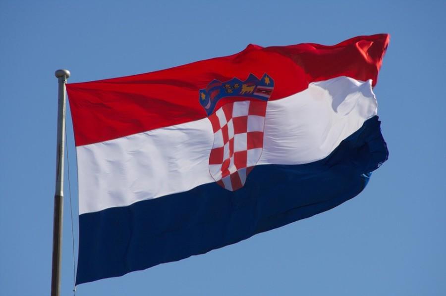 Колку Хрватска добила од членството во ЕУ