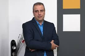 296.000 евра државна донација за фирмата која ја води претседателот на СДСМ Кавадарци