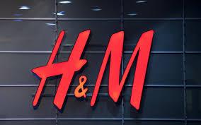 H&M со големи залихи непродадена стока