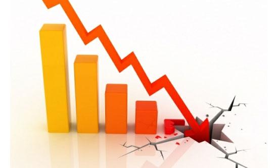 Политичката клима ќе удри врз економијата и даноците