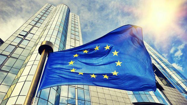 Во ЕУ стапуваат во сила новите правила во функционирањето на Шенгенскиот информативен систем