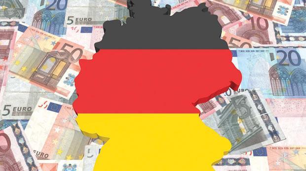 Германија ќе добие 20% помалку пари од европските фондови