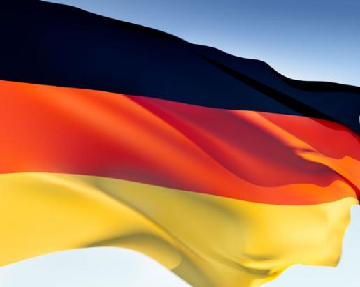 Ќе биде ли полесно за странците за работа во Германија?