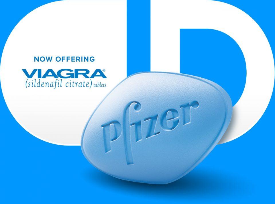 Pfizer го дели својот бизнис на три дела