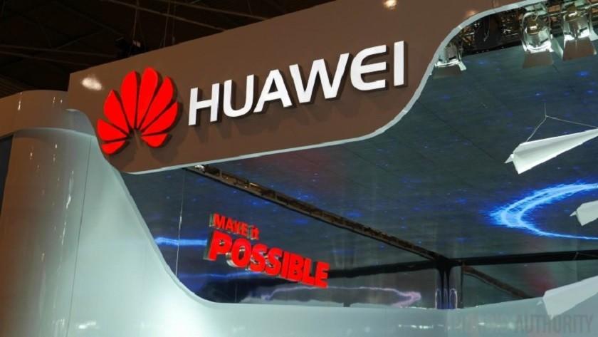 Нов удар денеска по апсењето на високиот челник на кинеска телекомуникациска компанија Huawei