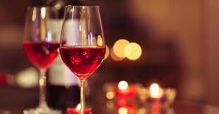 Дури 4,6 милиони шишиња шпанско Розе вино се означени како француски и продадени