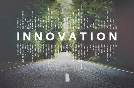 """Македонија падната  за 23 места споредено со лани според извештајот на """"Global Innovation Index 2018""""."""