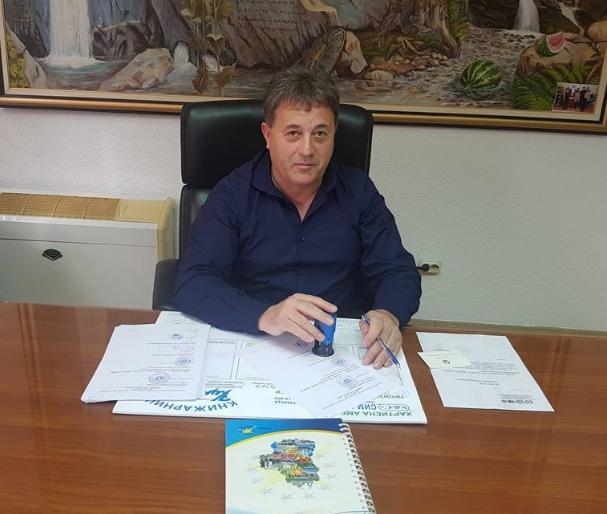НЕМА НИ КУЌА, НИ АВТОМОБИЛ: Со колкаво богатство располага уапсениот градоначалник Стојчев?
