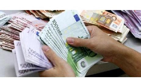 Италија должник на ЕЦБ