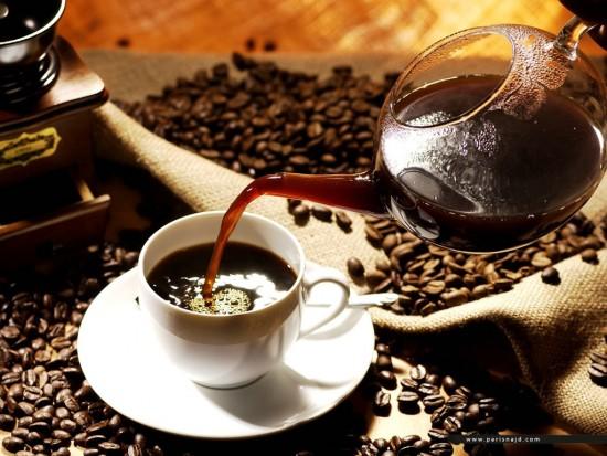 Што е поздраво, топлото или студеното кафе?